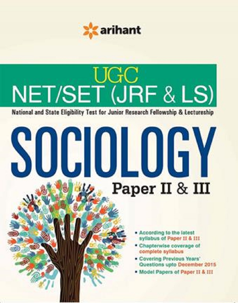 sociological topics for a research paper