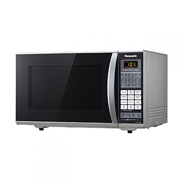 Microwave Ovens Bluepaymax